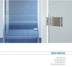 box-doccia