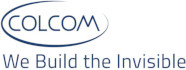 Colcom Group Logo