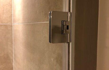 accessori per box doccia vetro Colcom