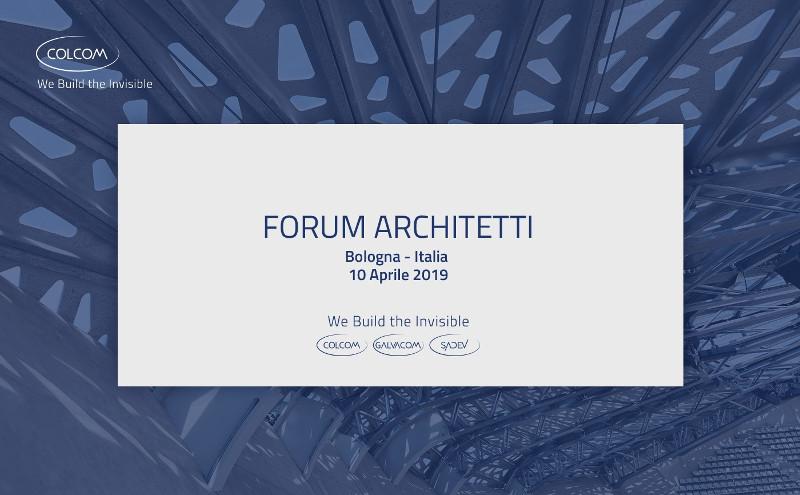 forum-architetti-bologna