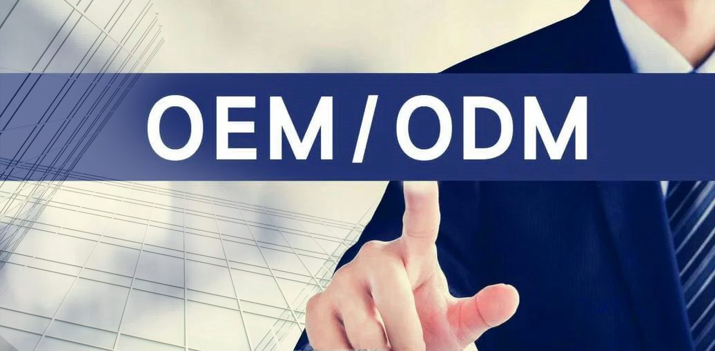 OEM and ODM: WHAT DO THEY MEAN FOR COLCOM
